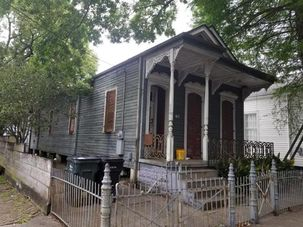 702 WASHINGTON Avenue New Orleans, LA 70130 - Image 5