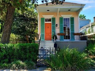 4116 CAMP Street New Orleans, LA 70115 - Image 4