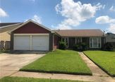 3117 PRIMWOOD Drive Harvey, LA 70058
