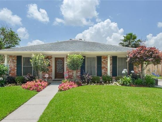 Photo of 5693 EVELYN Court New Orleans, LA 70124