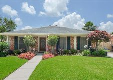 5693 EVELYN Court New Orleans, LA 70124 - Image 5