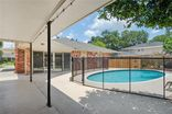 5693 EVELYN Court New Orleans, LA 70124 - Image 16