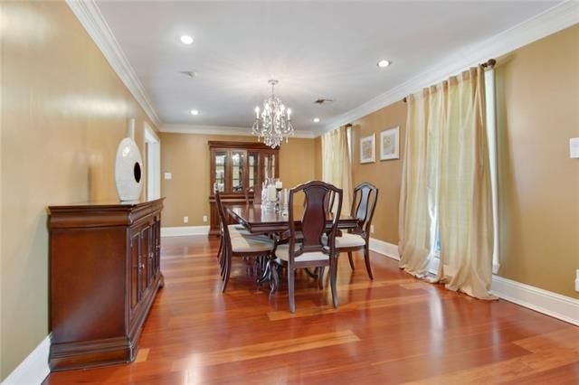 5693 EVELYN Court - Photo 3