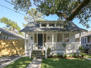 2421 STATE Street New Orleans, LA 70118 - Image 2
