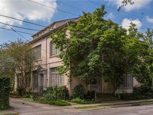 2828 CAMP Street #4 New Orleans, LA 70115 - Image 2