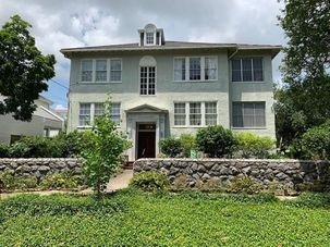 1458 HENRY CLAY Avenue New Orleans, LA 70118 - Image 3