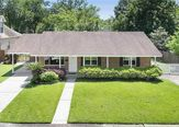 9004 DARBY Lane River Ridge, LA 70123
