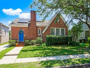67 MARYLAND Drive New Orleans, LA 70124 - Image 5