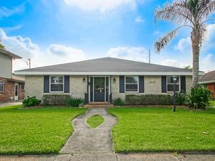 1129 PAPWORTH Avenue Metairie, LA 70005 - Image 2