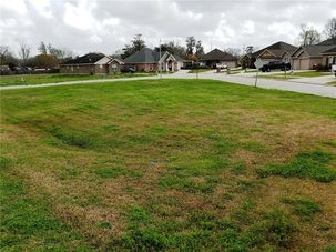 LOT 78 ALEXANDER Lane Marrero, LA 70072 - Image 3