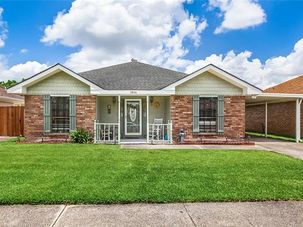 2836 DOREEN Lane Marrero, LA 70072 - Image 6