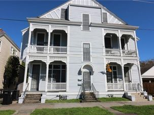 1619 MARENGO Street #1619 New Orleans, LA 70115 - Image 5