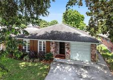 1412 HIGH Avenue Metairie, LA 70001 - Image 3