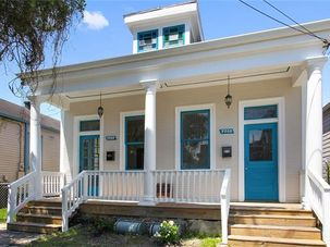 7707 COHN Street New Orleans, LA 70118 - Image 6