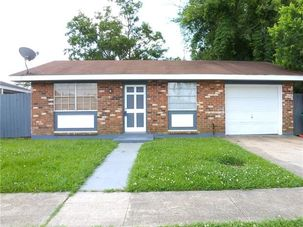 2525 JOY ANN Drive Marrero, LA 70072 - Image 1