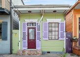 1432 CHARTRES Street - Image 5