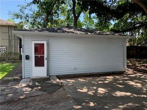 562 CENTRAL Avenue B Jefferson, LA 70121 - Image 1