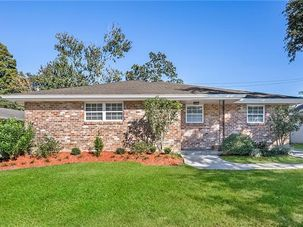 3709 HENICAN Place Metairie, LA 70003 - Image 1