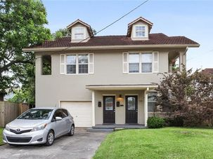 5122 WILLOW Street New Orleans, LA 70115 - Image 1