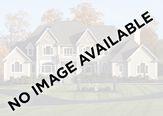 2057 CARNOT Street New Orleans, LA 70122