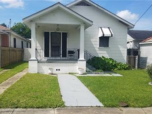 2057 CARNOT Street New Orleans, LA 70122 - Image 6