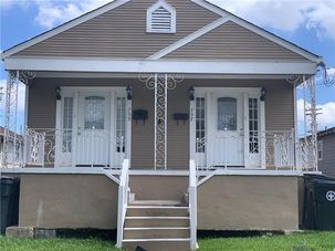755 FRENCH Street New Orleans, LA 70124 - Image 6