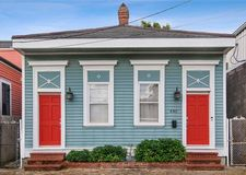 443 PHILIP Street New Orleans, LA 70130 - Image 11