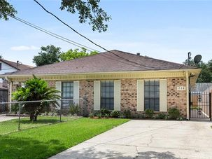 228 TRANSCONTINENTAL Drive Metairie, LA 70001 - Image 5