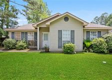 70384 9TH Street Covington, LA 70433 - Image 5