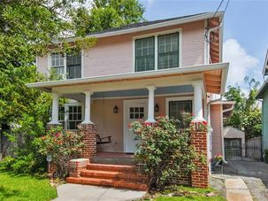 4521 S JOHNSON Street New Orleans, LA 70125 - Image 2