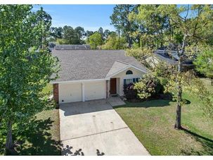 144 HONEYWOOD DR Slidell, LA 70461 - Image 4