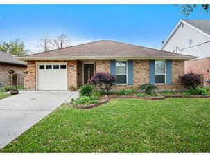 4716 SONFIELD ST Metairie, LA 70006 - Image 4