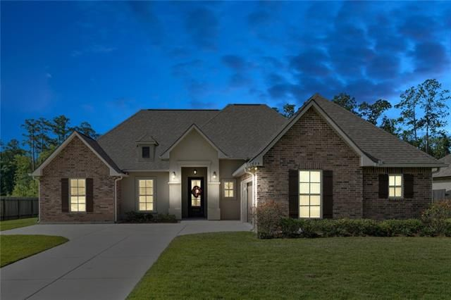 685 ENGLISH OAK Drive - Photo 2
