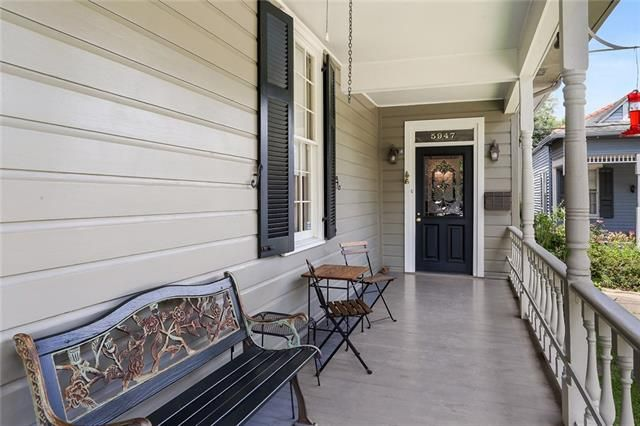 5947 ANNUNCIATION Street - Photo 3