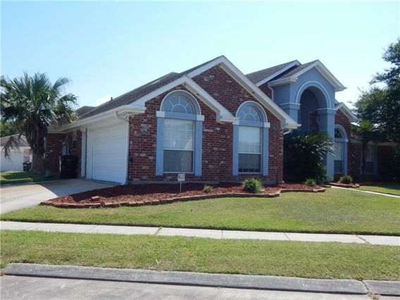 5180 MCKENDALL Place - Photo 3