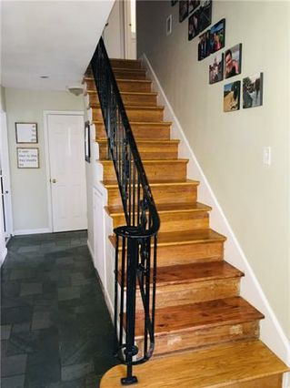 8210 SYCAMORE Place - Photo 2