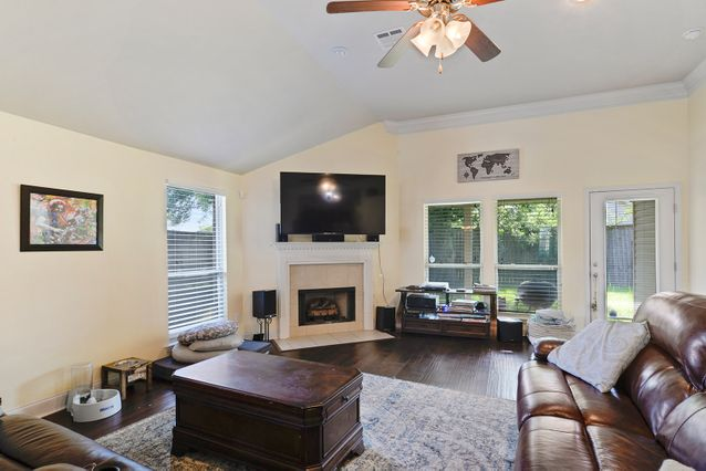 14043 STONE GATE DR - Photo 3
