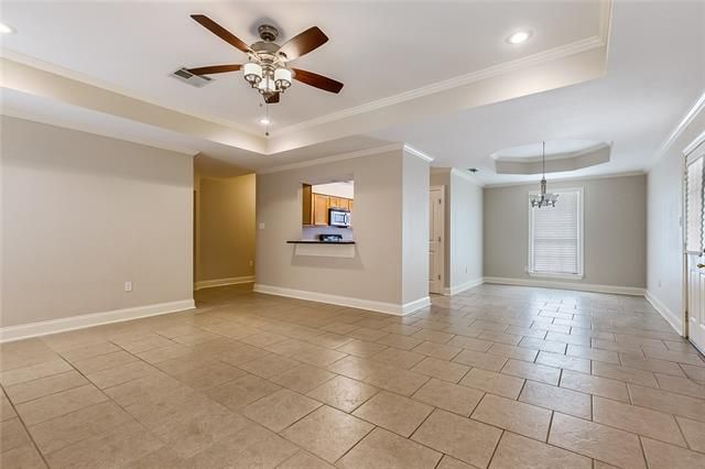 3004 FABLE Street - Photo 3