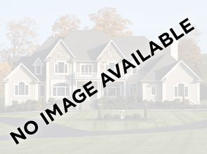 2481 WELLER AVE Baton Rouge, LA 70805