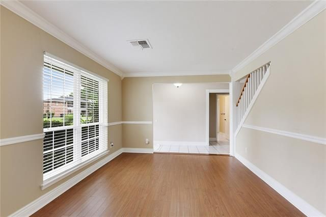 1511 HOLIDAY Place - Photo 2