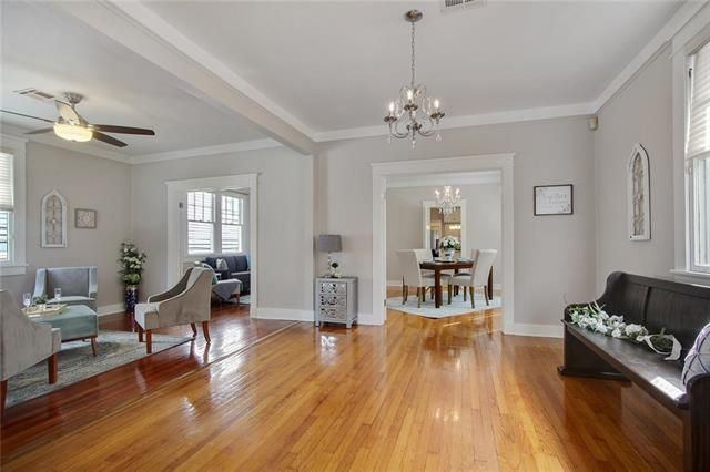8509 SYCAMORE Place - Photo 3