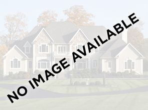 40360 OLD HICKORY AVE Gonzales, LA 70737