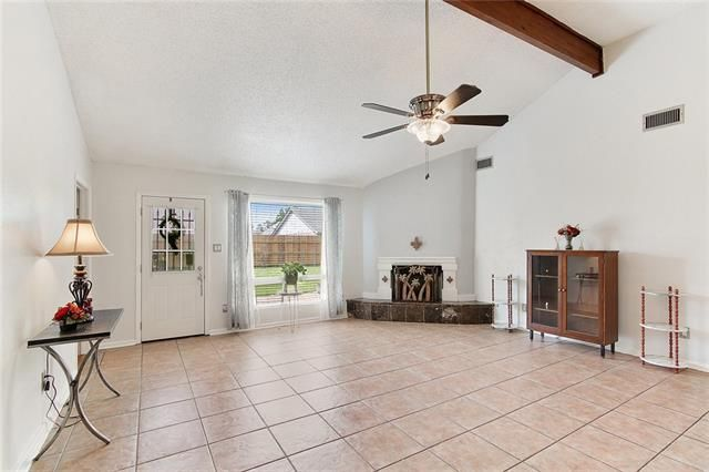 1327 ADMIRAL NELSON Drive - Photo 3