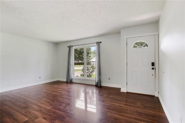 119 W FOREST Drive - Photo 3