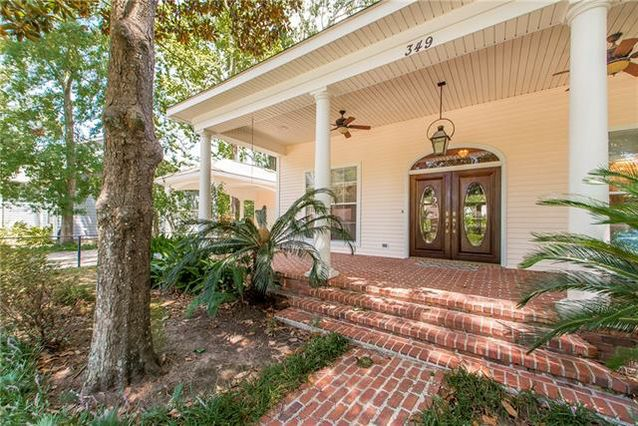 349 CELESTE Avenue River Ridge, LA 70123