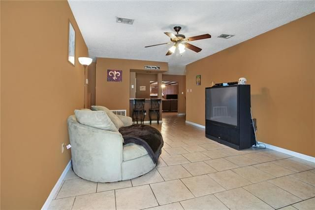 852 MORNINGSIDE Drive - Photo 3