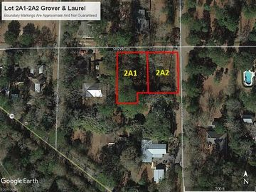 72045 LAUREL Street Abita Springs, LA 70420