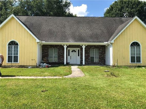 10397 1063 Highway Independence, LA 70443