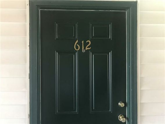 3126 EDENBORN Avenue - Photo 2
