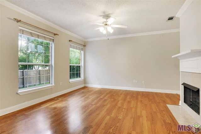 4464 HIGHLAND RD #802 - Photo 2